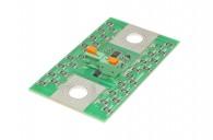Модуль аккумулятора - балансир (СКУ)