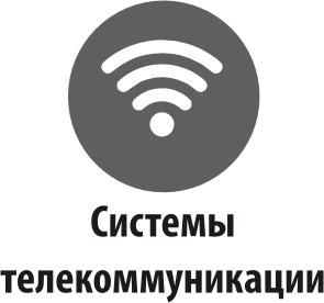 телеком.png